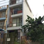 Bán nhà Nguyễn Hữu Cảnh 6,5 x 22 nhà 2 lầu đang cho thuê 75tr giá bán nhanh 23,5 tỷ