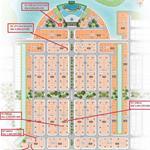 Mở bán đợt cuối chỉ 45 nền nhà phố TM tại khu Hưng Vượng, dự án Bien Hoa New City