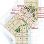 Đầu tư đất nền sổ đỏ tại Bien Hoa New City, Đồng Nai LH 0909488911