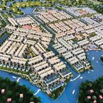 Bán đất nền tại Đồng Nai - đất thổ cư sổ đỏ - giá đầu tư LH 0909488911