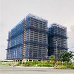 CĐT Hưng Thịnh mở bán Shop house MT Nguyễn Lương Bằng từ 8 tỷ/ căn LH : 090 373 4657