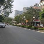 Bán nhà mặt phố Lạc Long Quân, 94m, 4.2m mặt tiền, giá 19 tỷ 500 triệu,