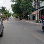 Cần bán mặt tiền Nguyễn Hồng Đào, 3.8*14m,1 lầu , giá 10.7 tỷ.(GP)