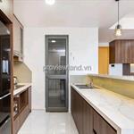 Cần cho thuê căn hộ 3pn, dt 88m2, full nội thất, view trực diện sông tại masteri thảo điền