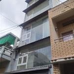 Bán nhà hẻm rộng 8m Cộng Hòa,Quận Tân Bình, (5.5mx11m),3 lầu, giá: 8.5 tỷ TL.(GP)