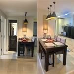 Masteri thảo điền cho thuê căn hộ 93m2, 3pn view sông nội thất đẹp