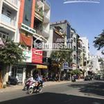 Bán nhà HXh đường Thành Thái P14 Q10_6.4x12m, đối diện nhà thờ Đồng Tiến_giá 9,8 tỷ.LH 0901311525