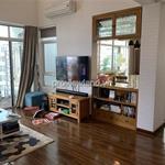 Căn hộ Penthouse Hoàng Anh river view 256.8m2, 4PN, full nội thất cao cấp cần bán