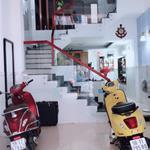 Bán nhà HXH đường Trương Hoàng Thanh, 5x18m, giá chỉ 14.5 tỷ (TP)