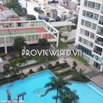 Hoàng Anh river view mở bán căn hộ 177m2, 4PN, view sông Sài Gòn thoáng mát