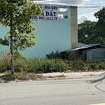 Mở bán 20 nền đất đối diện Bệnh Viện Chợ Rẫy 2