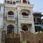 Bán nhà mặt tiền đường Tân Trang_Lý Thường Kiệt_p9 Tân Bình_6x12m_trệt, 2 lầu giá bán 8,8 tỷ TL