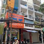 Bán mặt tiền duy nhất Lê Văn Sỹ, Tân Bình, 4.5*25m, 3 lầu, giá 25.5 tỷ(GP)