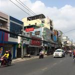 Bán nhà góc 2 MT đường Nguyễn Trọng Tuyển, P.2, Tân Bình, DT: 4.5 x 20m, giá: 20 tỷ TL
