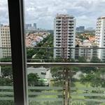 Thu hồi vốn bán nhanh căn hộ cao cấp River Par Residence, pmh, q.7