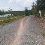 Đất vàng ngay khu công nghiệp Minh Hưng Hàn Quốc cần chủ sở hữu.