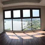 Căn hộ Duplex Diamond Island bán DT 310m2 , 3PN, không nội thất view sông