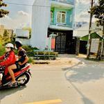 Kẹt tiền bán gấp 100m2 đất ngay Trần Văn Giàu – 3,5 tỷ đúng giá