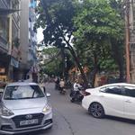 Bán nhà Khương Hạ, Thanh Xuân 170m, 3 tầng, mặt tiền 8m, giá 15 tỷ 800 triệu,
