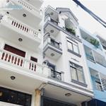 Bán nhà hẻm VIP 7 mét gần Bắc Hải - Lý Thường Kiệt, Quận 10, 5x10, 2 lầu giá đầu tư chỉ 8.2 tỷ (TT)