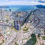Ưu đãi khủng căn hộ cao cấp trung tâm TP Quy Nhơn, Lh 0906063854