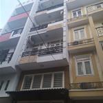 Bán nhà đẹp 4 lầu HXH đường Cộng Hòa, DT 4.3x14m giá 7.8 tỷ TL(GP)