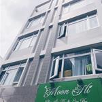 Ngộp ngân hàng giảm 4 tỷ căn hộ dịch vụ thô, 8.5x27m, hầm 5 tầng khu Tropic Garden Thảo Điền 26 tỷ