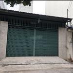 Cho thuê kho xưởng mới xây 7x18 140m2 Mặt tiền 16 Cộng Hòa 3 P Tân Thành Q Tân Phú
