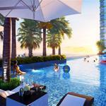 Chính chủ cần bán căn hộ Topaz Elite 2PN giá 2,6 tỷ