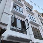 Mặt tiền kinh doanh Nguyễn Hồng Đào, bề ngang 4,5m, nhà mới đẹp giá chỉ 10.9 tỷ TL (TH)