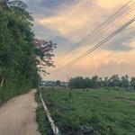 Bán đất đường Duy Tân sổ hồng chính chủ P Bảo Vinh, TP Long Khánh