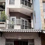 Cho thuê nhà chính chủ 3x15 1 trệt 3 lầu 5pn mặt tiền số 176 Phong Phú P9 Q8
