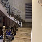 Bán nhà mặt tiền đường Nguyễn Hồng Đào, phường 14, Tân Bình. Nhà đẹp, giá tốt chi 10.9 tỷ (TH)