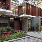 Bán nhà hẻm 8m đường Út Tịch, phường 4 Tân Bình. DTCN 62m2, nhà 3 lầu, giá chỉ hơn 12 tỷ  (TH)