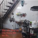 Cho thuê nhà nguyên căn 57m2 1 trệt 1 lầu có 2pn Tại Nguyễn Xí P26 Q Bình Thạnh giá 9tr/th