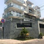 Bán biệt thự 2 lầu siêu đẹp đường Nguyễn Tri Phương, p4, Quận 10, DT: 8 x 20m, chỉ: 26 tỷ TL