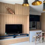 Bán gấp căn hộ cao cấp RiverPark Premium, phú mỹ hưng, Q.7