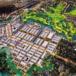 Đất nền trong sân GOLF - BIÊN HÒA Newcity - Đã có sổ giá 16tr/m2. LH: 0909003934 Đoàn Bá