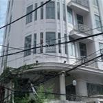 Bán nhà HXH đường Tô Hiến Thành P14 Quận 10_9x12m_góc 2 mặt tiền,trệt,3 lầu bề thế_giá bán 19,5 tỷ
