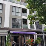 Bán nhà mặt tiền Nguyễn Chí Thanh DT: 4x24m, 5 lầu giá tốt nhất thị trường 23.5 tỷ LH: 0901.311.525