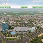 Aqua City Đồng Nai thanh toán góp 3 năm, cam kết mua lại 15%/năm - lh 0948727226