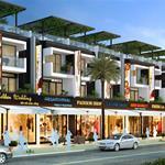 Hàng hiếm, Propertyx mở bán nhà phố thương mại dự án Bien Hoa New City, đất nền Đồng Nai