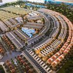 Chiết khấu 1,5% cho 199 khách đầu tư đầu tiên dự án kỳ co gateway, Thanh toán 6% Ký HĐMB