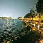 NHẬN BOOKING SHOPHOUSE NHÀ PHỐ - THE VALENCIA AQUA CITY - CAM KẾT LÃI SUẤT 45% - CK 20% TT 630TR