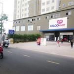 Cần cho thuê căn hộ Bình Tân Sài Gòn Homes 2PN, 2WC