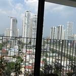 Cho thuê căn hộ 68,5m2 2pn 2wc Đầy đủ nội thất cao cấp tại Thảo Điền Q2 giá 18tr/tháng