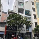 Cho thuê nhà nguyên căn mặt tiền đường Nguyễn Huy Lượng Quận Bình Thạnh. Giá 18tr TL