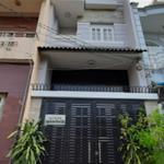 Bán nhà 56m2 1 trệt 3 lầu 4PN hẻm xe hơi 6m Nguyễn Văn Đậu, P6, Bình Thạnh  0359751788