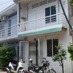 Bán nhà 19,7m2 1 trệt 1 lầu hẻm xe hơi 482 đường Lê Quang Định, P11, Bình Thạnh 0359751788
