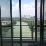 bán gấp căn hộ cao cấp Riverpark Residence phú mỹ hưng quận 7 DT: 123m giá 6ty3